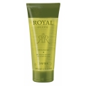 Jafra Royal Olive