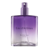 21971_Eau-d'Aromes-Bodyspray