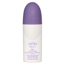 Jafra Daily