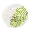 Jafra Terra One