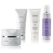 Jafra Skin, Age 50+